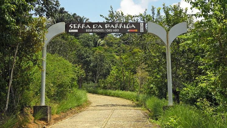 Serra da Barriga - Foto Ministério do Turismo.jpg