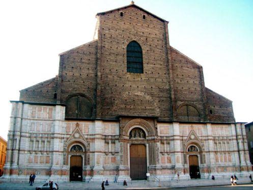 basilica-san_petronio