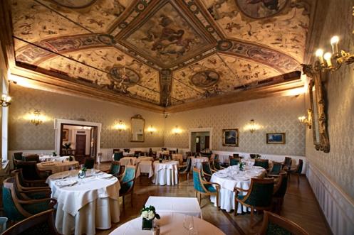 Grand_Hotel Majestic_bologna_Ristorante_Carracci_9_0.jpg