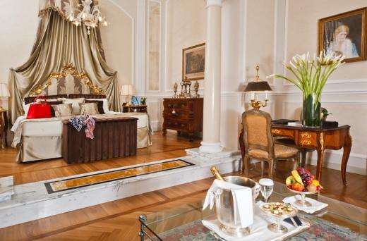 Grand_Hotel_Majestic - suíte.jpg