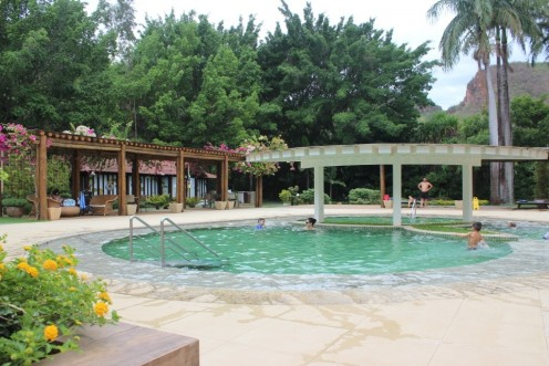 Hotel-Turismo - piscina.jpg