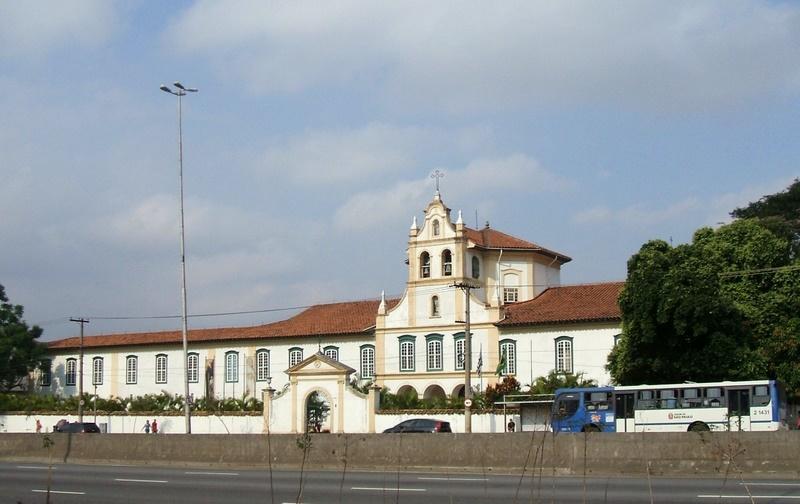 Mosteiro_da_Luz_(Museu_de_Arte_Sacra)_01.JPG