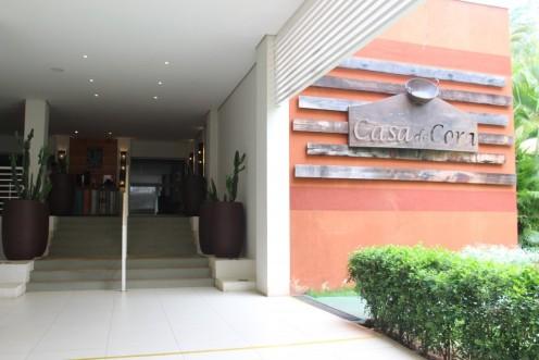 Restaurante Cora Coralina.jpg