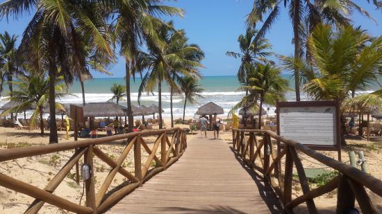 Grand Palladium Imbassai Resort - Bahia - Tripadvisor