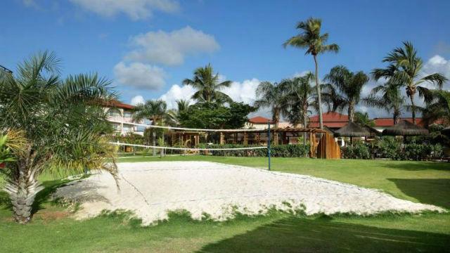 Grand-Palladium-Imbassai-Resort-Spa-photos-Exterior-Hotel-information (2)