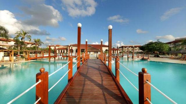 Grand-Palladium-Imbassai-Resort-Spa-photos-Exterior-Hotel-information (3)