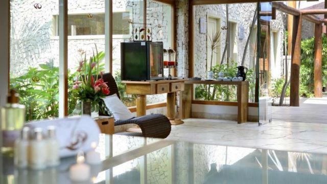 Grand-Palladium-Imbassai-Resort-Spa-photos-Exterior-Hotel-information