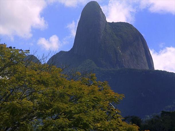 Macaé 3 - Foto via Prefeitura Municipal de Macaé