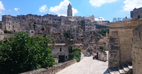 Matera -Itália Foto Wikimedia.jpg