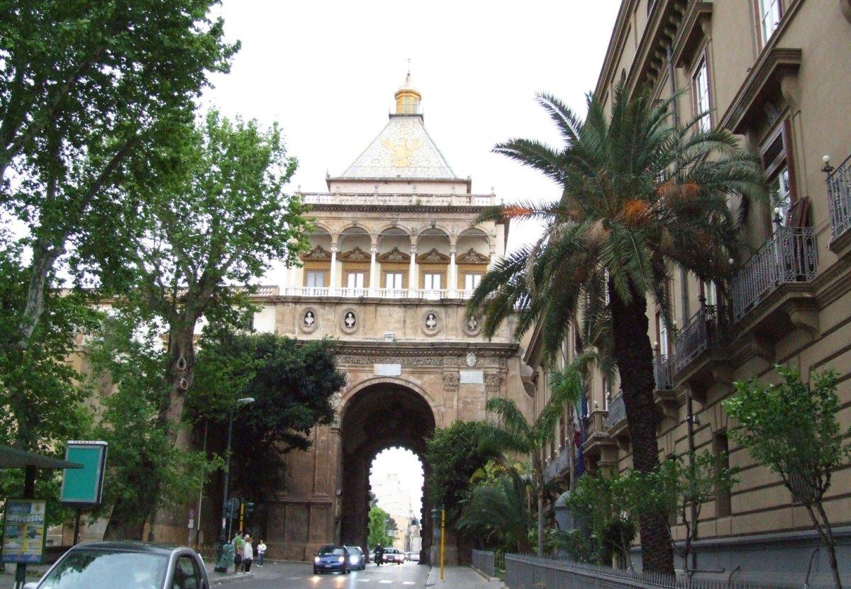 Palermo-Sicily-Italy- Foto Commons Wikimedia.jpg
