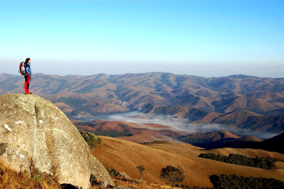 Pico do Tira Chapéu.JPG