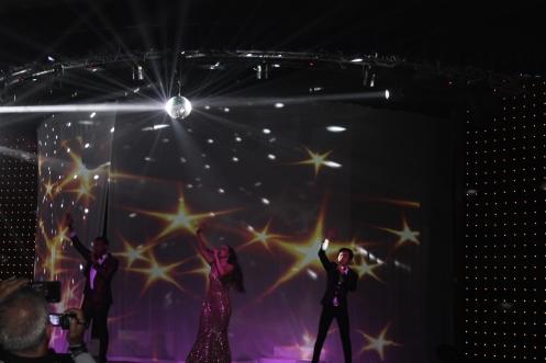 TRS - Show1.jpg