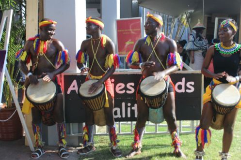 Grupo africano A.jpg