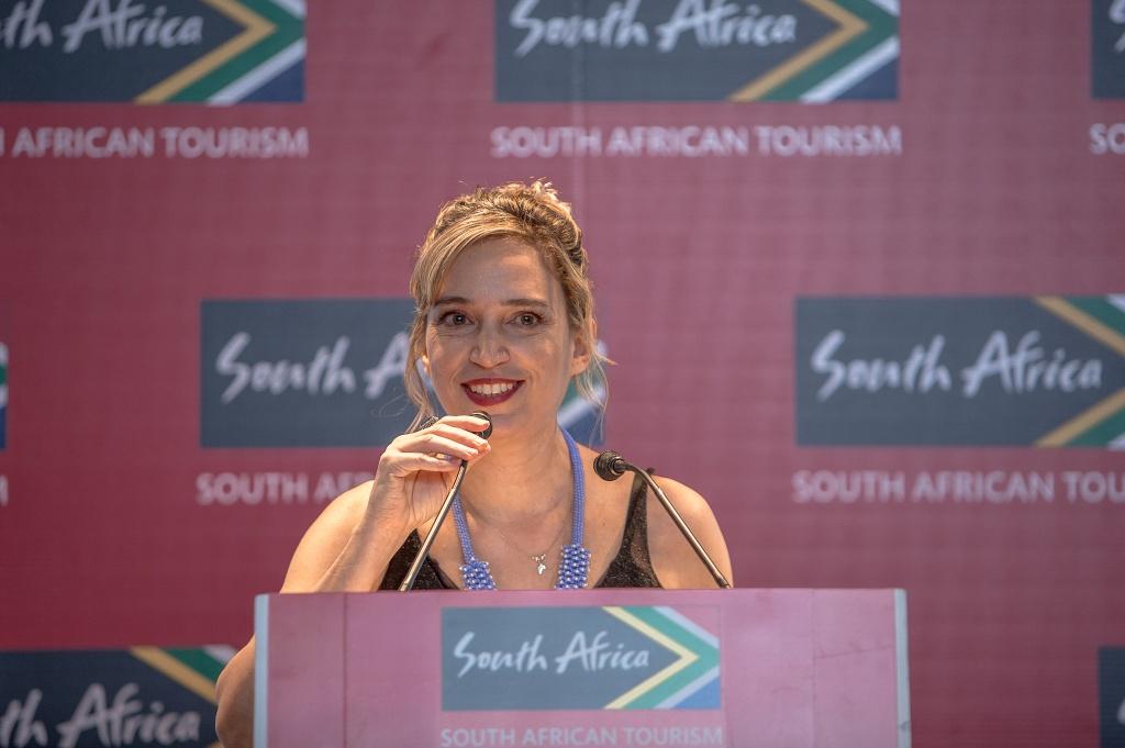 Tati-Isler-South-African-Tourism