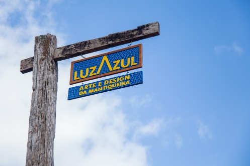 Placa  LuzAzul.jpg