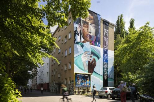 Mural_Fest_Berlin