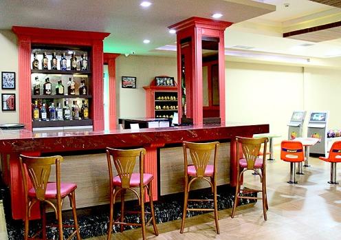 Pub do Recanto