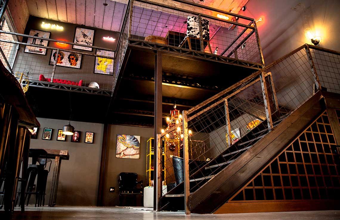 ambiente-interno-escada