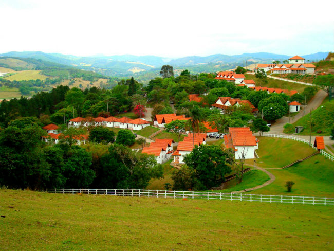 Atibainha