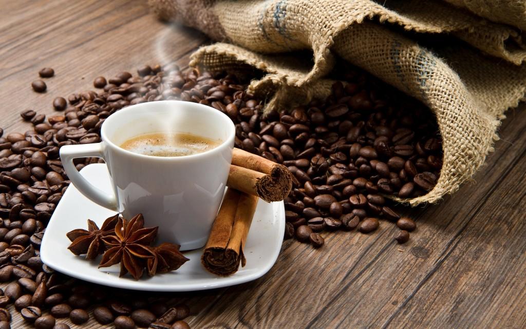 Café - Foto Site Manual Humano.jpg