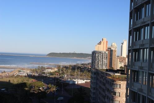 Durban - Oceano Índico  3.JPG
