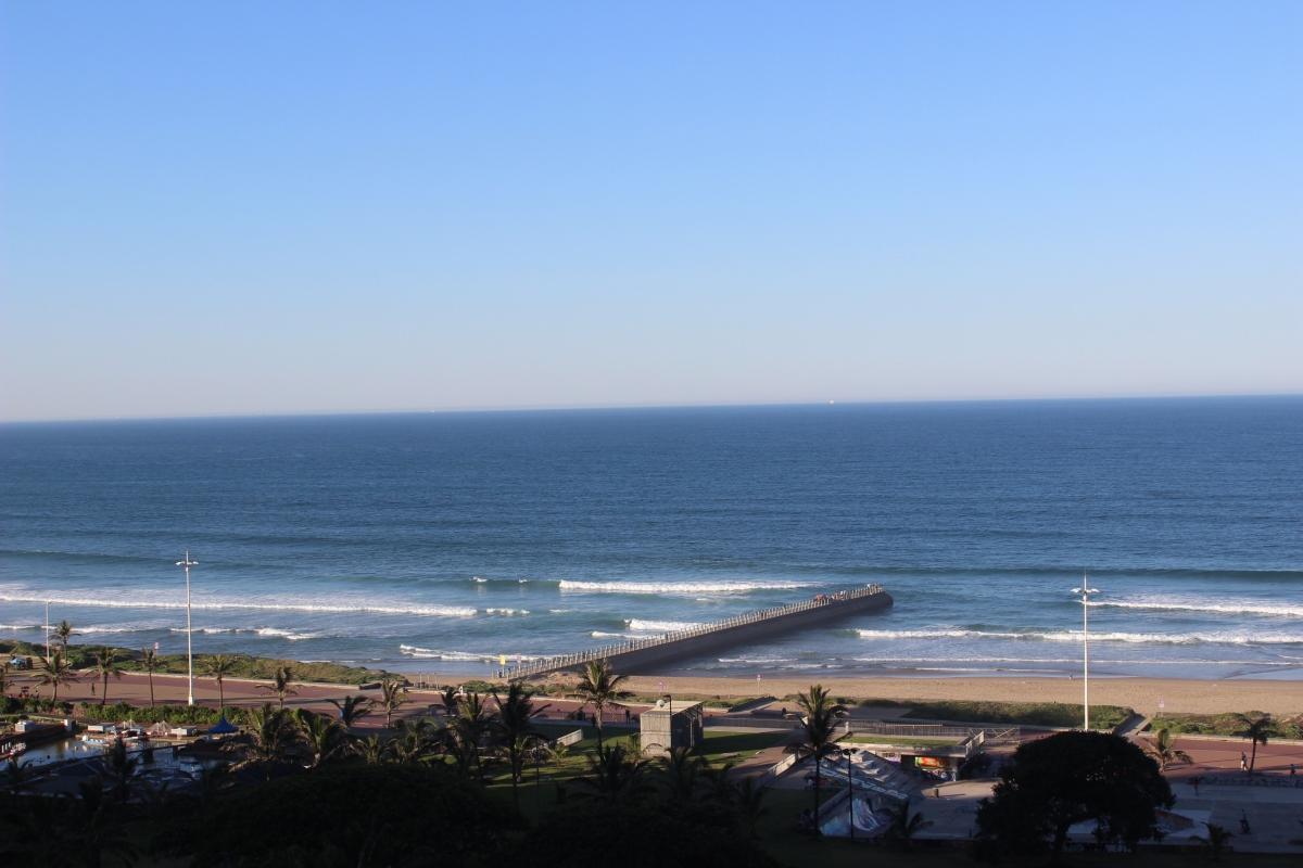 Durban - Oceano Índico 4.JPG