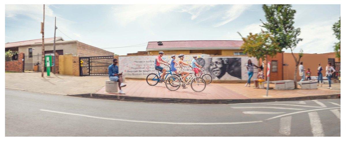 Mural em Soweto - Foto South Africa Tourism.jpg