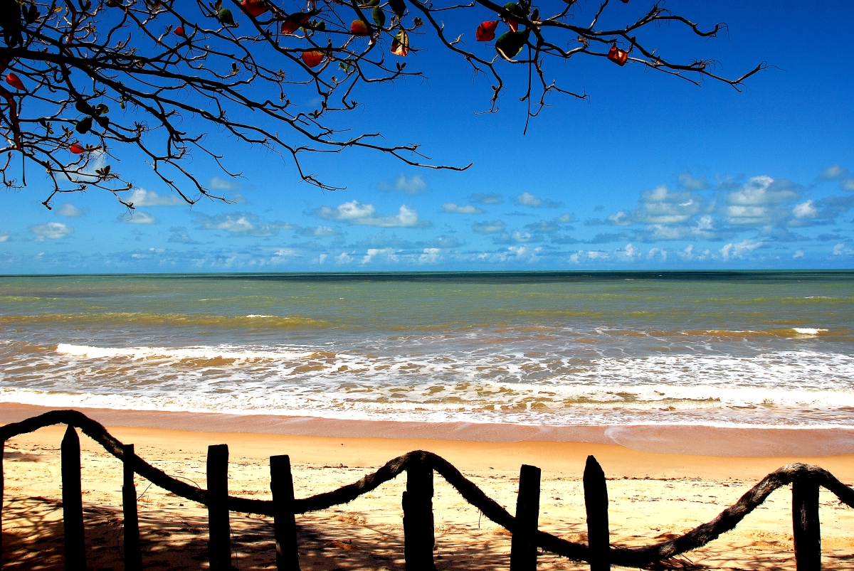 Praia barra do Cahy.jpg