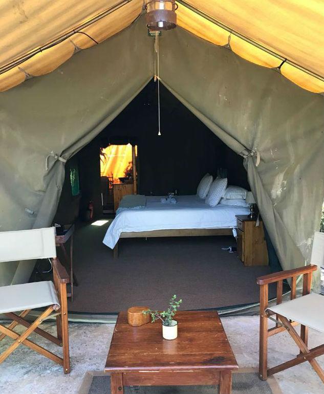 quarto-na-cabana-do-woodbury-lodge-foto-diogo-caldeira-south-africa-tourism1