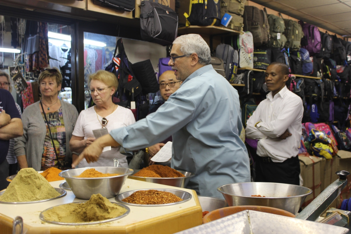 Victoria Street Market - Especiarias hindus 1.JPG