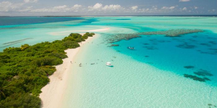 Bahamas - Foto Site Caribbeanwarehouse