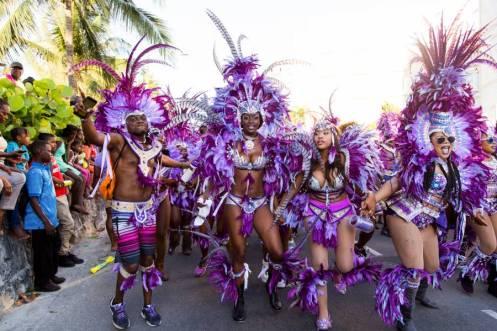 Bahamas Junkanoo Carnival - Nassau. Site oficial das Bahamas.jpg
