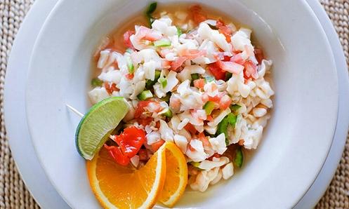Conch - Foto El Caribe.jpg