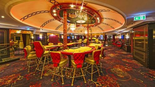 Crystal Palace Casino - Sala de Jogos.jpg