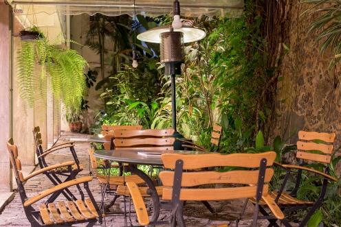 Hotel União 1Caxambu Divulgação.jpg