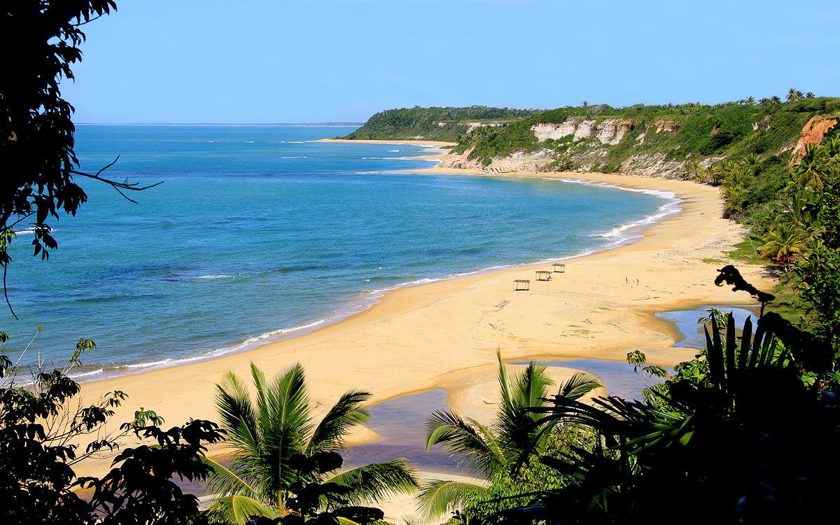Praia do Espelho Wikipédia.jpg