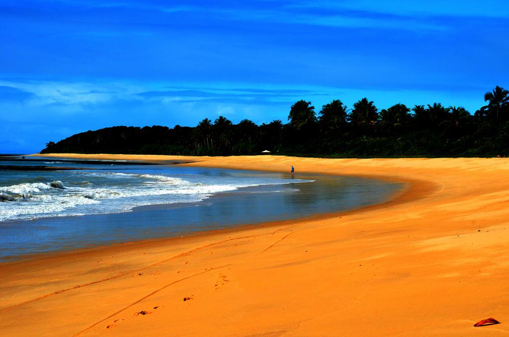 Praia do Rio Verde - Foto Rodrigo Soldon.jpg