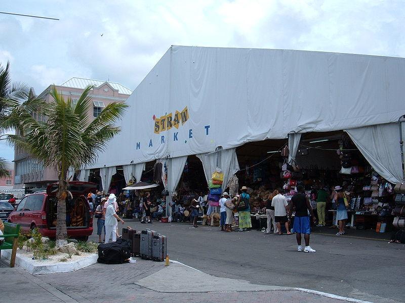Straw Market- Nassau- Commons Wikimedia.JPG