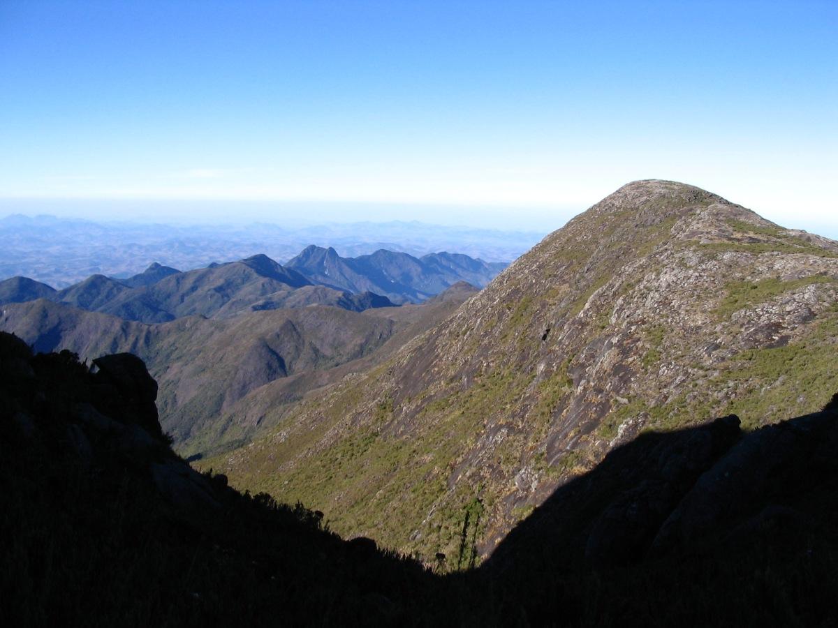 Parque Nacional do Caparaó - Wikipédia.jpg