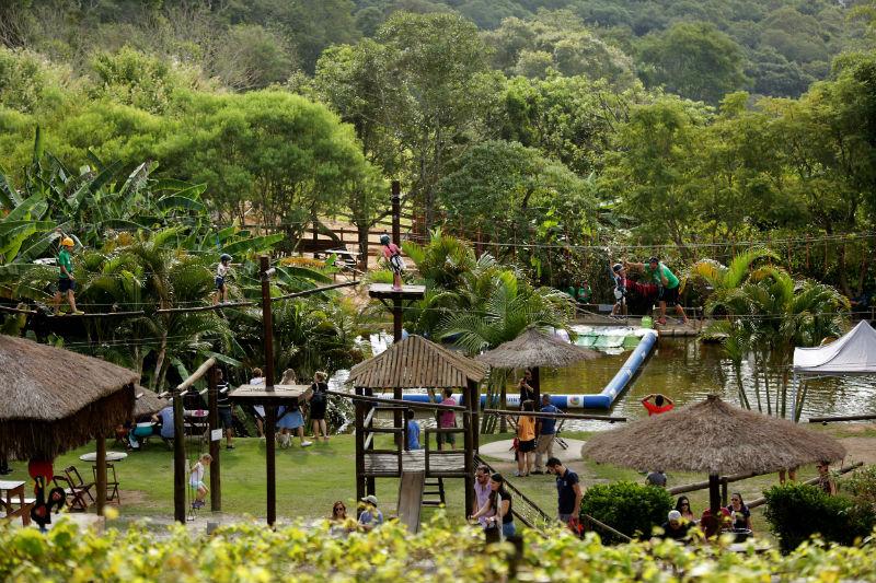 - Restaurante Quinta do Oivardo - abre.jpg