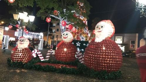 socorro_luzes_natal - Papai Noel.jpg