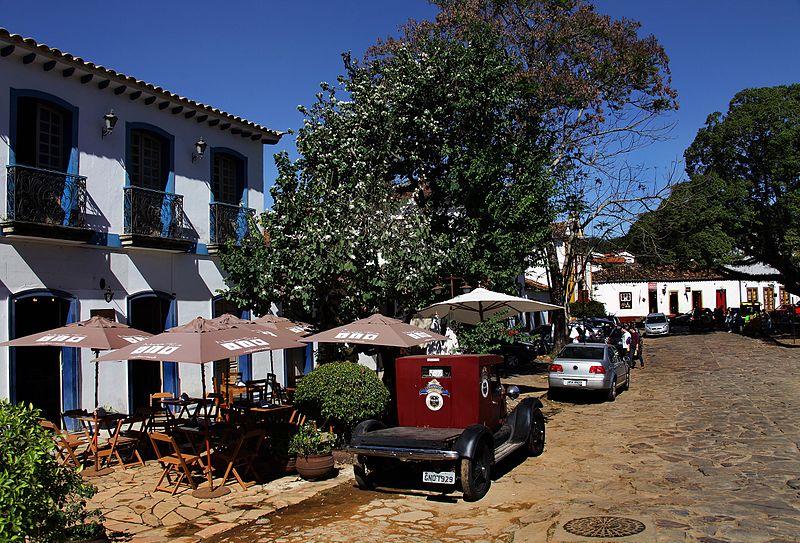 Atrativos da cidade de Tiradentes.jpg