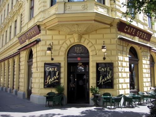 Café_Sperl_Wien - Wikimedia.jpg