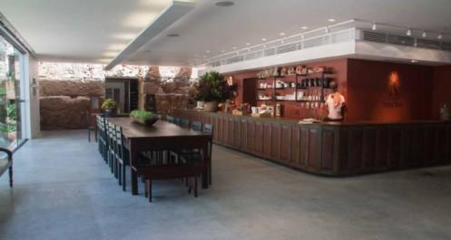 Interior do Museu de Santana - Foto Kelvin Martins.jpg