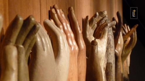 Museu da Liturgia.jpg