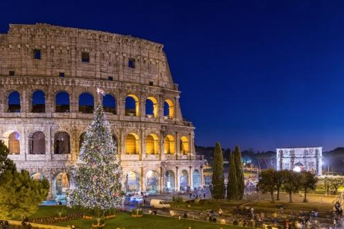 Natal em Roma - iStock.jpg