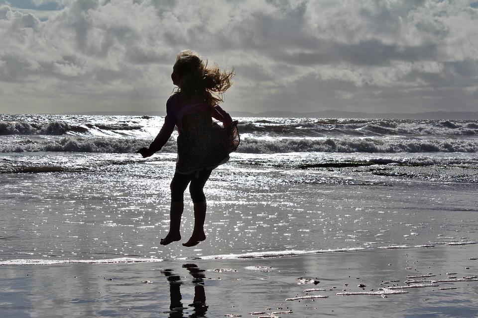 Pular ondas - Foto Pixabay.jpg