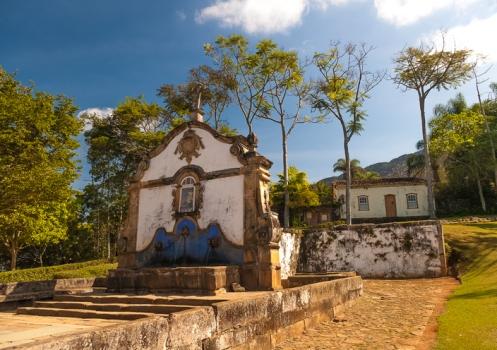 Tiradentes - Foto iIStock - Willbrasil21.jpg