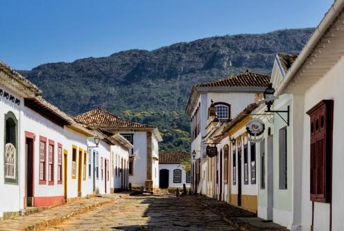 Tiradentes - Foto por Istock - Gilberto Mesquita.jpg