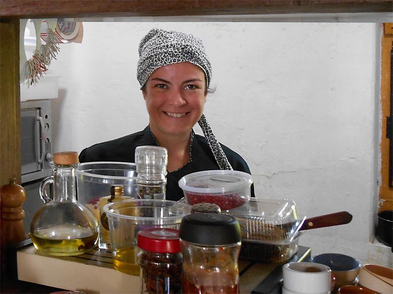 Chef Juliana.jpg